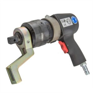 cantorque-pneumatic-torque-wrench-sq