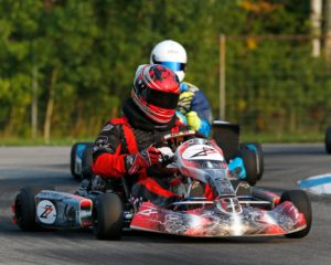 cantorque-racing-011