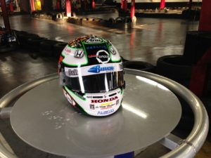 cantorque-racing-113