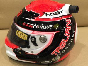cantorque-racing-129