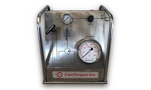 cantorque-tension-pump-sm